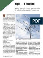buildinguhfyagis.pdf