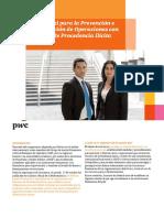 2012 11 Boletin Financiero Lavado Dinero