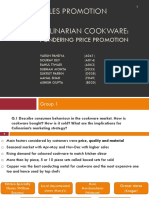 Culinarian Cookware_Group 1