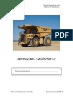 Diagóstico y Reparación de Fallas en El Sistema de Inyección a Gasolina Parte II (1)
