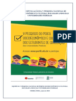 Cartilha de Divulgação (v PESQUISA)