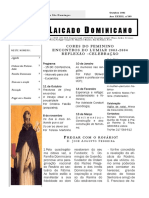 309 - Laicado Dominicano - Out 2003.pdf