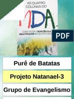 projetonatanael3asquatrocolunasdomda-160622201959