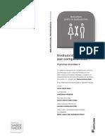 329142376-Evaluacion-Por-Competencias.pdf