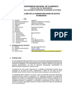 BASEDEDATOSAVANZADAS 2017-2.pdf