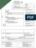 Formato Cronograma de Actividades (2) - Copia
