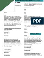 Current AFFAIR MCQS Details.pdf
