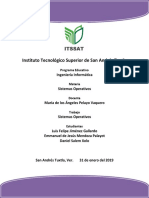 Ittsar.pdf