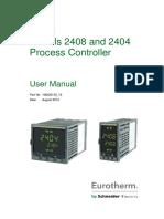 HA025132_13 2408-04 User Manual