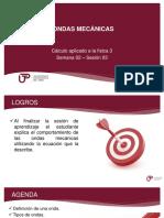 P_Sem2_Ses6_Ondas.pdf