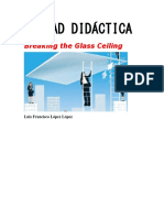 UNIDAD DIDÁCTICA BtGC_2BACH