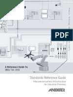 TIA 1005-Telecommunications Infrastructure.pdf