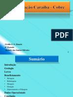 306218445-Mineracao-Caraiba.pptx