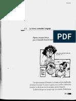 04 - Marcelo Dematei - La forma contenida lenguaje.pdf