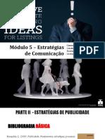 2C_CPC_Aulas_M5-Parte 2.pptx