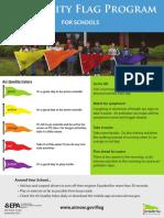 SFP Poster Print