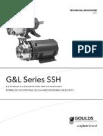 Goulds SSH.pdf
