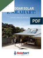 Text-țintă Sola0321 Shw Consumer-brochure v26 Lr2