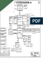 Hp Probook 4540s Laptop Schematics (1)