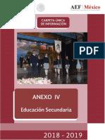 Anexo-IV-Educacion-Secundaria-2018-2019-web.pdf