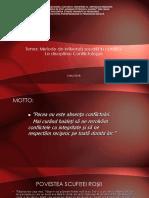 metode de influenta sociala in conflict.pptx