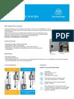 126_Frenagem_regenerativa___Modernizacao_pt (1)