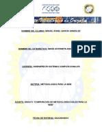 165006695-Ensayo-Metodologias-Agiles.docx