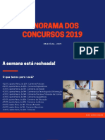Panorama_dos_concursos.pdf