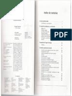 Bricolage Fontaneria - Editorial Paraninfo