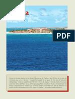 2012-sa-aruba.pdf