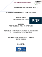 DPW2_U1_F1A1_SEVO