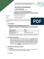INFORME-TECNICO-CIENCIAS-.FINALl-diego.docx