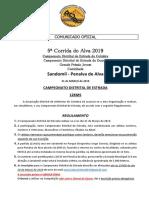 Campeonato Distrital de Estrada.pdf