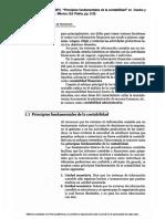 """01) Ocampo, José Eliseo. (2007). """"Principios fundamentales de la contabilidad"""" en Costos y evaluación de proyectos. México Patria.pdf"""