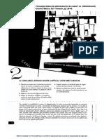 """03) Hansen, Don R.  Mowen, Maryanne. (2006). """"Conceptos básico de administración de costos"""" en Administración de costos contabilidad y control. México Thompson.pdf"""