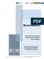 ANALISE MACROAMBIENTAL.pdf