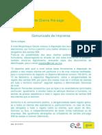 Comunicação_Imprensa