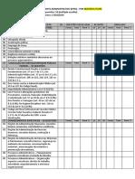 EDITAL VERTICALIZADO - IFPB.docx