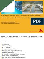 Tanques-Piscinas-DiseñoACI350