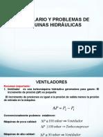 Ventiladores y problemas Maq. Hid.pdf