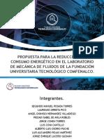 Diapositivas de Proyecto de Aula Diplomado