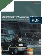 MOTOBRIDGE Brochure Final