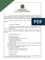 inclusaoingles.pdf
