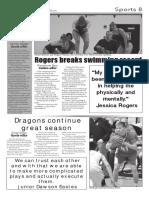 2019-01-25-NPHSpage8.pdf