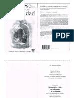 Sobrepeso-Obesidad-Dr-Salomon-Sellam-FB-71-pdf.pdf
