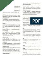Glosario Cuentas de Contabilidad.docx