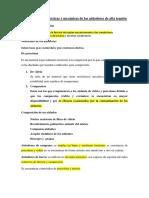ANEXOS- (2) imprimir