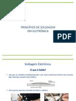 Aula 15 - solda.pdf