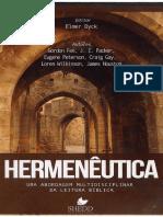 Herminêutica uma abordagem multidisciplinar da leitura Bíblica.pdf