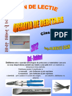 operatia_de_debitare.ppt